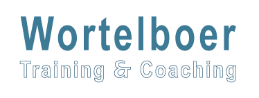 Wortelboer Training en Coaching