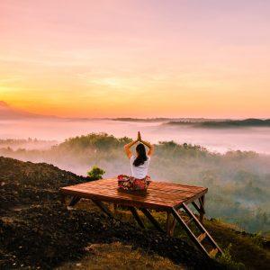 yoga, yin yoga, hatha yoga, mindfulness